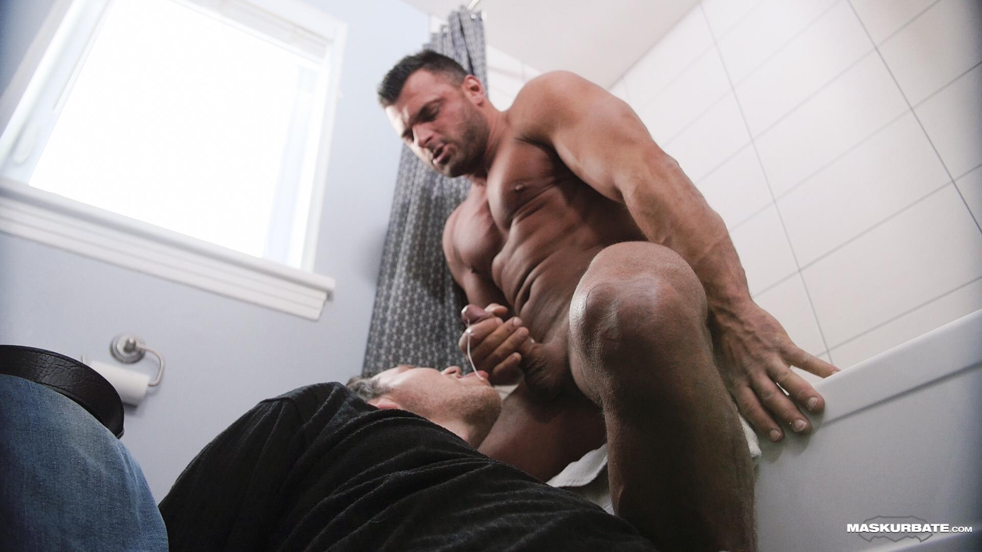 Gay Porn, Gay Porno, Watch Gay Porn