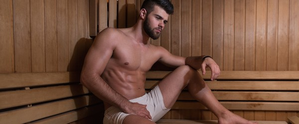 Hardcore Gay Porn, Free Gay Porn, Best Gay Porn