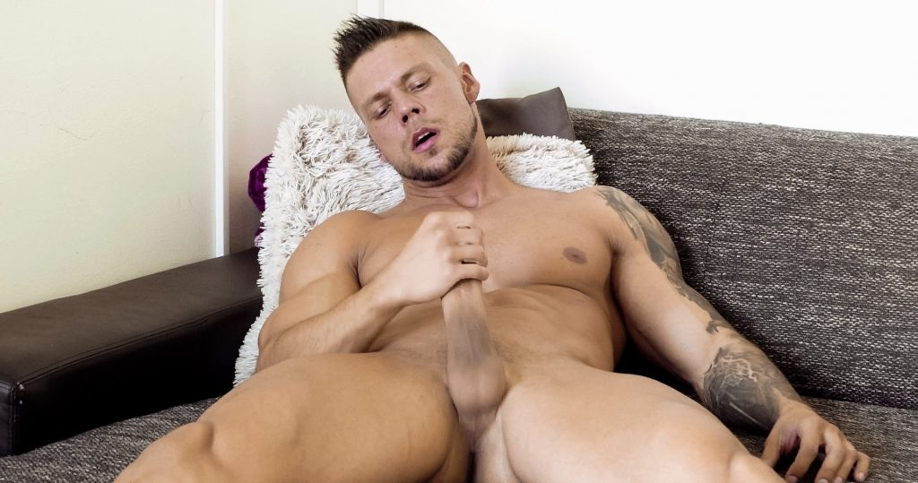 Free gay porn to watch