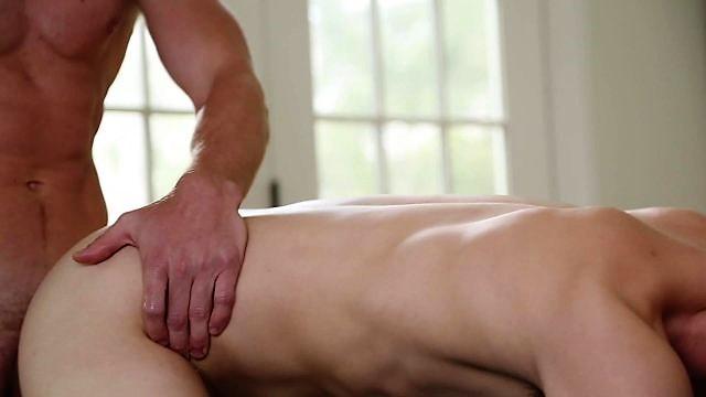 Gay Friend Porn Friend Gay Porn