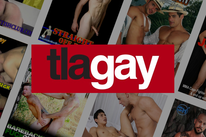 tla gay unlimited review
