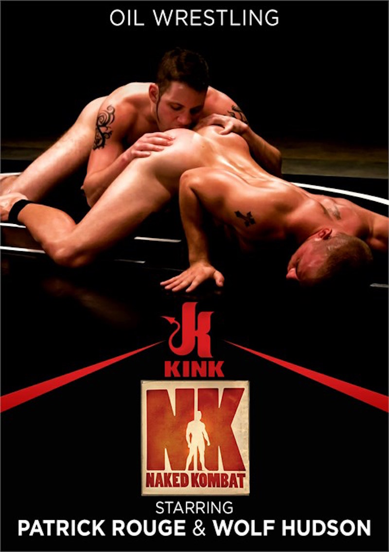 click to watch this gay oil wrestling movie