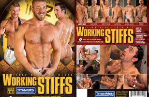 click for Working Stiffs DVD