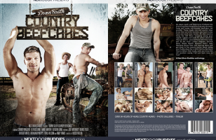 Click to watch Down South County Beefcakes dvd