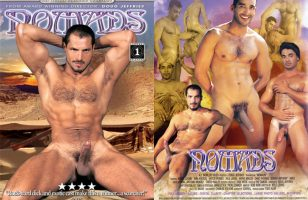 Click to watch NOMADS DVD at TLA Unlimited