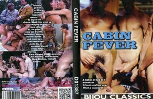 Click to watch Cabin Fever at TLA Gay Unlimited