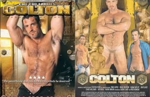 Click to watch Colton from All Worlds Video at TLA Gay Unlimited